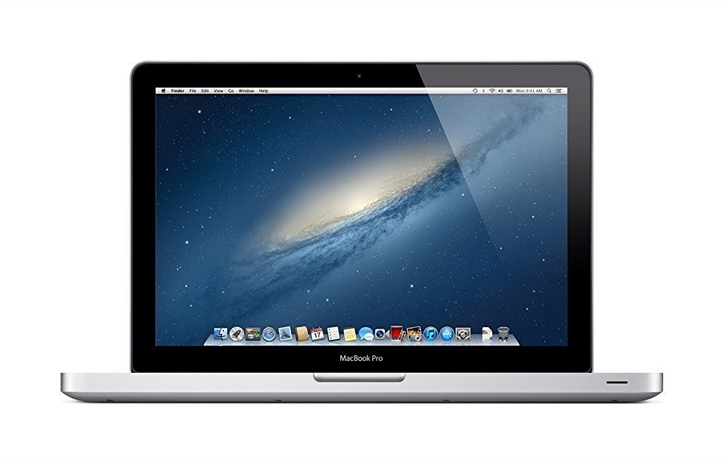 MACBooks On Rent in Delhi, NCR